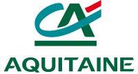 Logo partenaires CA Aquitaine