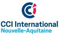 Logo partenaires CCI International