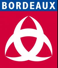 Logo partenaires Ville de Bordeaux