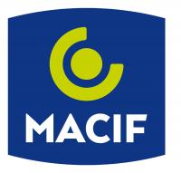 Logo partenaires MACIF