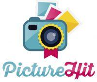 Logo partenaires PictureHit