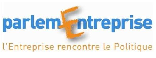 logo_autres_Parlementreprise
