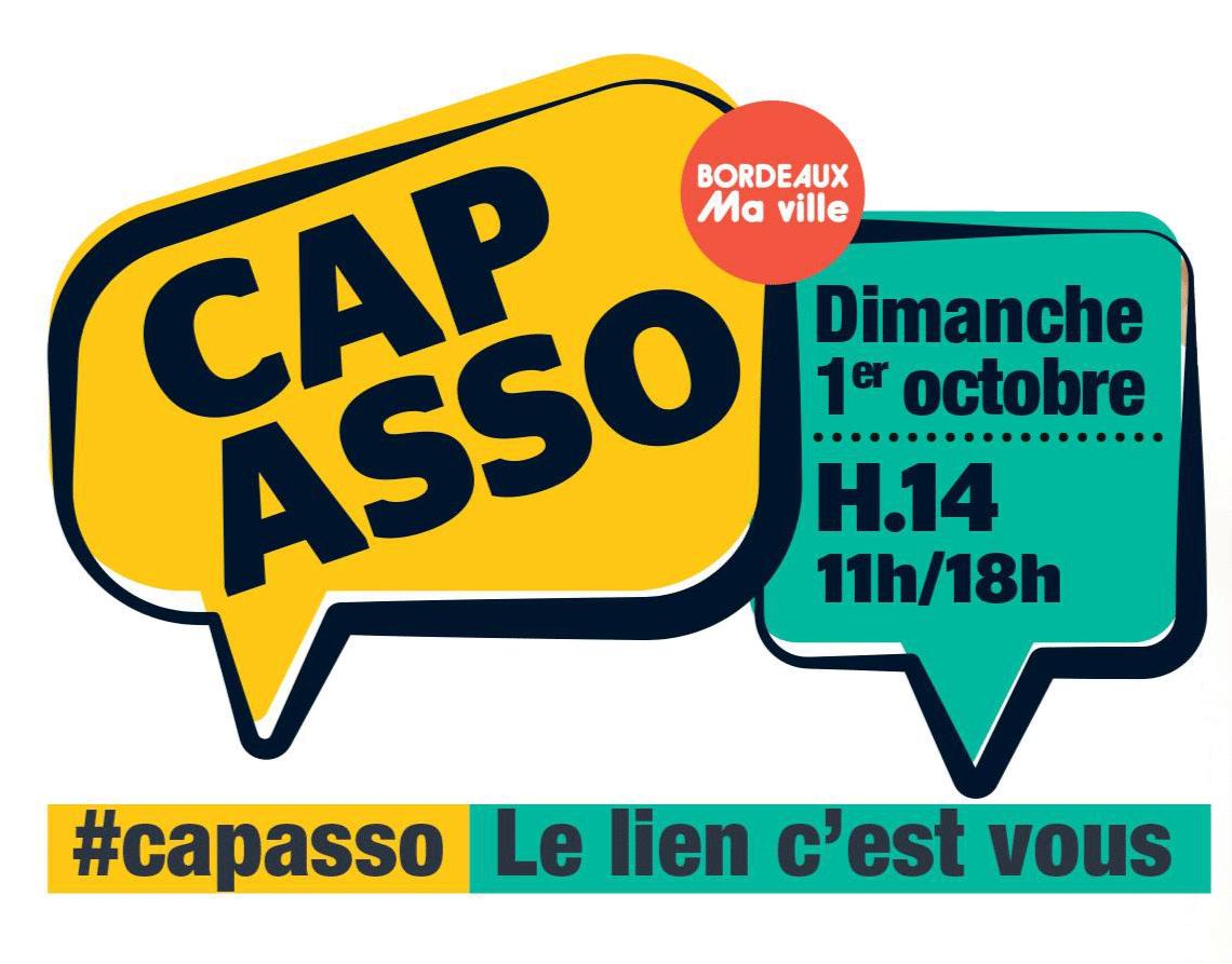 logo_autres_capasso