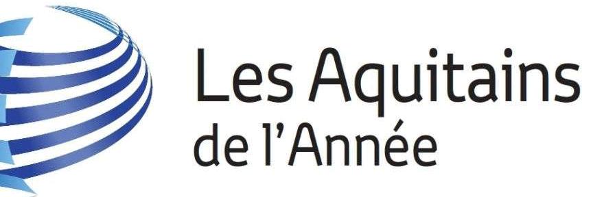 logo_economie_aquitainsdelannee