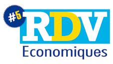 logo_economie_rdveco
