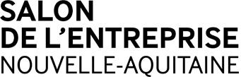 logo_economie_salontransmission