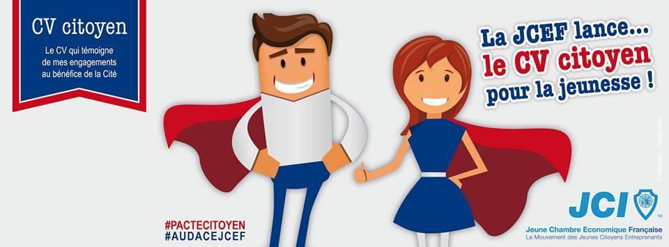 logo_emploi_cv_citoyen