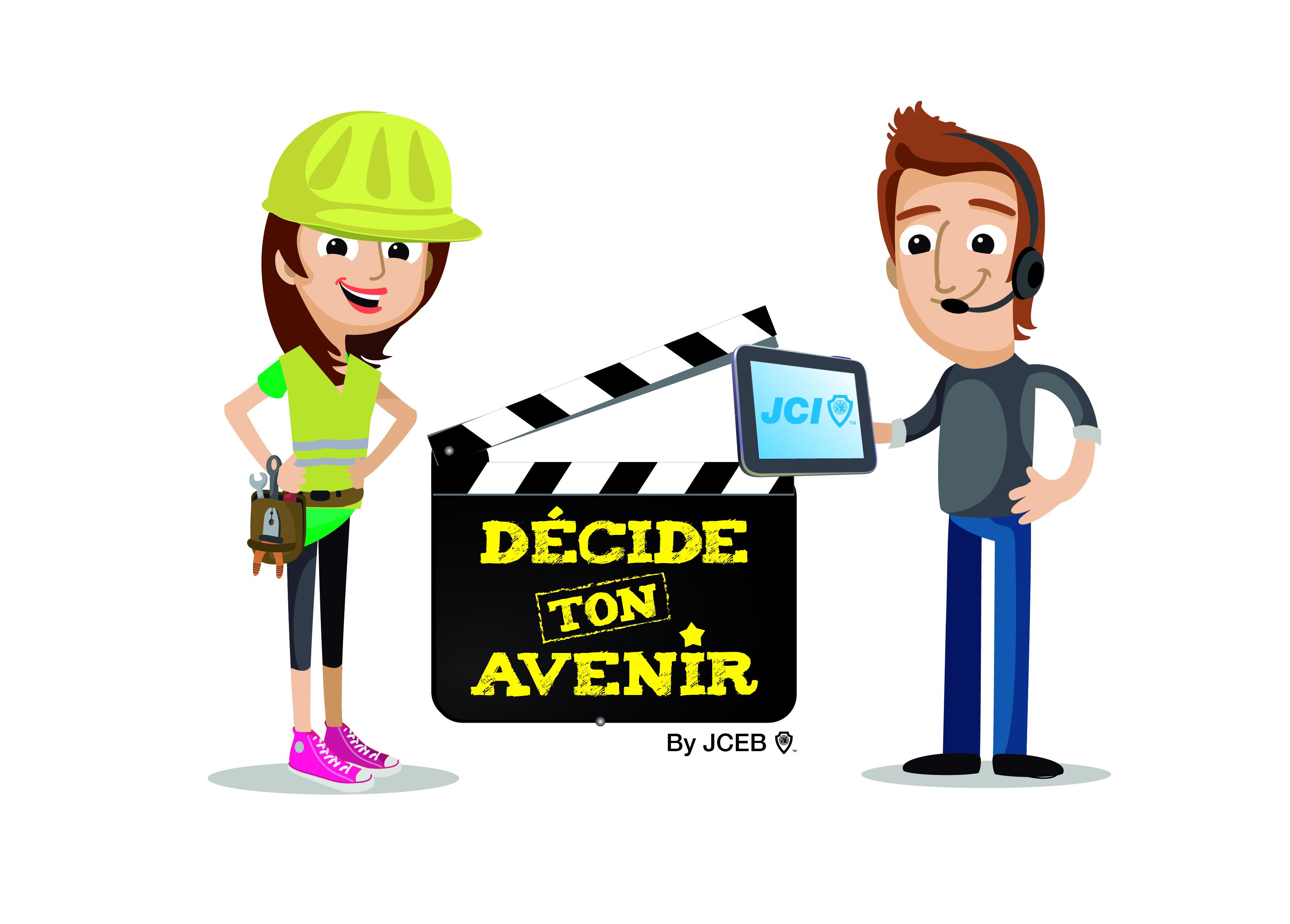 logo_emploi_decidetonavenir