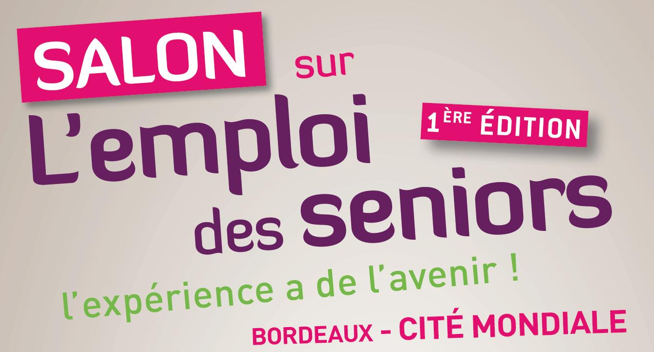 logo_emploi_seniors