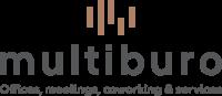 Logo partenaires Multiburo