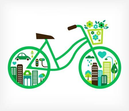 logo_planete_citycycle