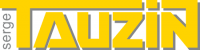 Logo partenaires Serge TAUZIN