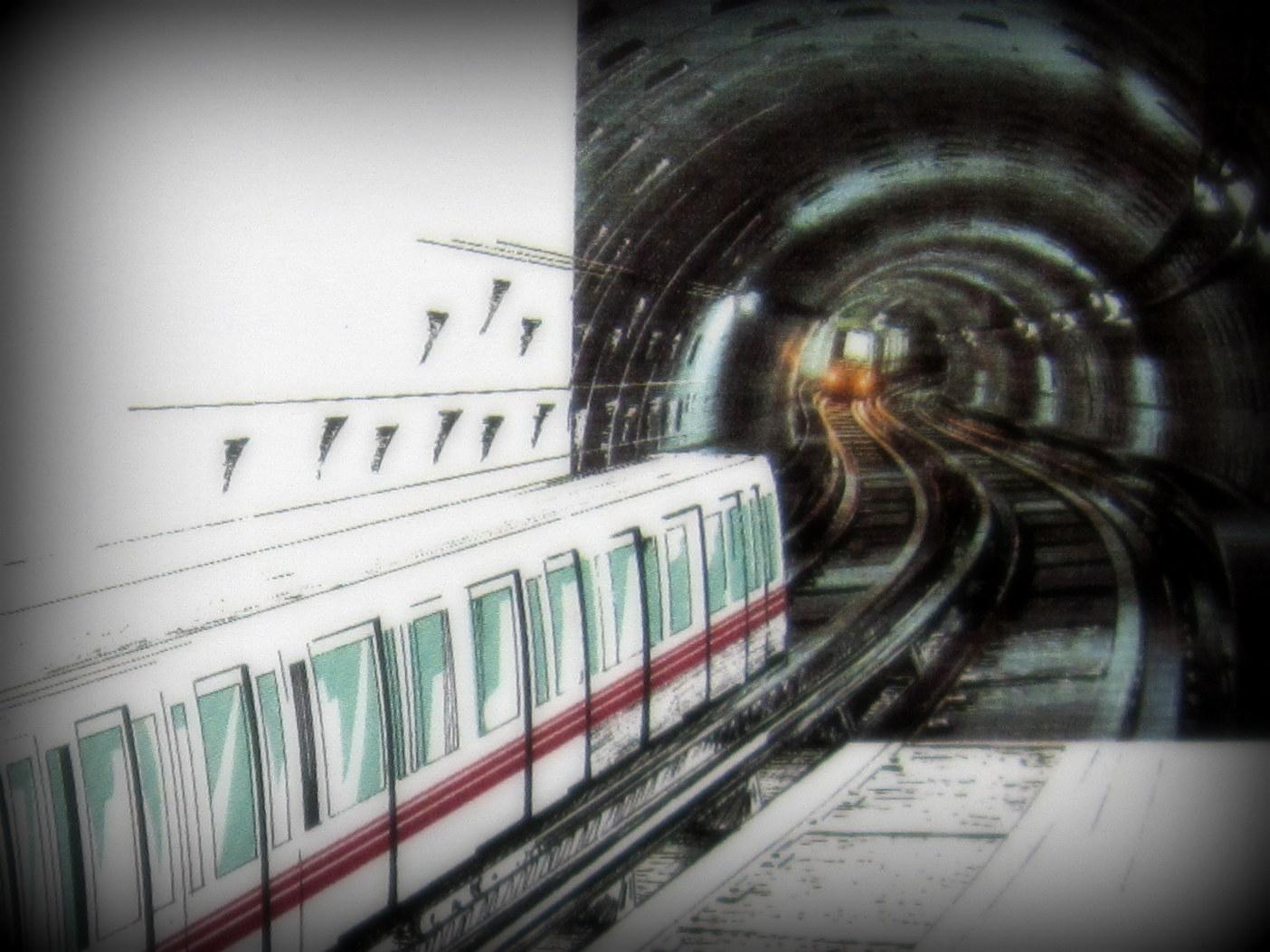 logo_territoire_metro