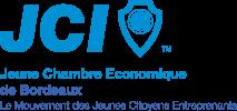 Jeune Chambre Économique de Bordeaux Logo
